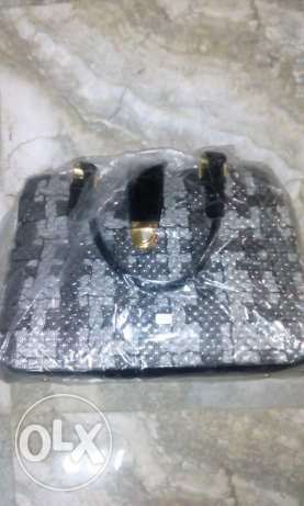 New womens bag