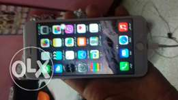 I phone 6 copy no1