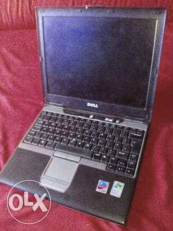لاب توب ديل lap top dell