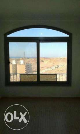 Sale of apartments in Hadoba!In a luxury complex with a swimming pool! الغردقة -  3