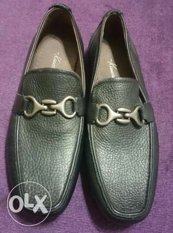Kenneth Cole new york loafers