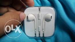Apple earpod original