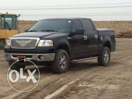 for sale ford f 150