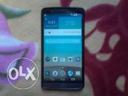 LG g3 32GB Ram3GB Hd resolution 13mp cam