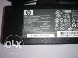 New Original HP AC Power Adapter 90W