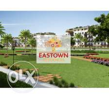 For Sale Apt + Garden in Eastown Phase 1