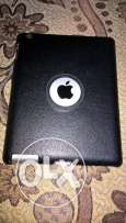 ipad3 wifi 16gb like new very good condation