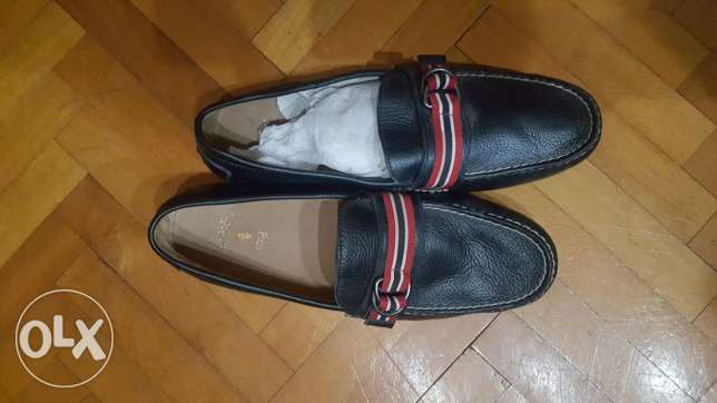 Polo ralph lauren men new shoes size 44