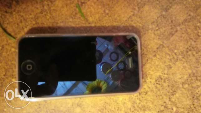 iphone for sale ستانلي -  3