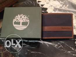 Orginal  wallet Timberland