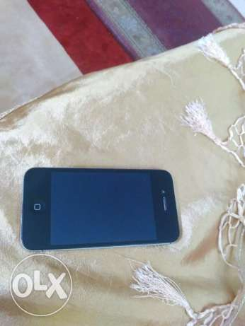 I phone 4s for sale