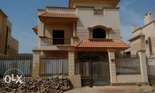 Royal City standalone villa for sale