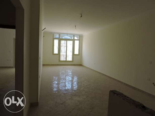 3 bedroom apartment 143 sq m in El Kawser, Blue Star الغردقة -  7