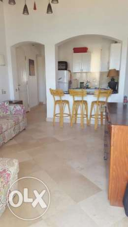 Bargain El Gouna Apartment For Sale الغردقة - أخرى -  3