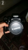 canon 1000D for sale