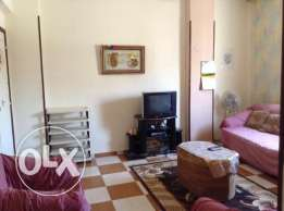 .flat for daily rent Sheraton st