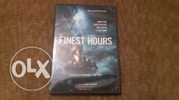 the finest hour movie