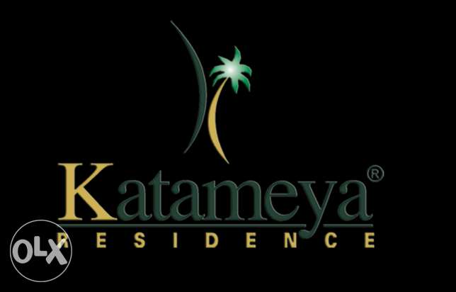 Townhouse for sale at Katameya Residence القاهرة الجديدة -  3