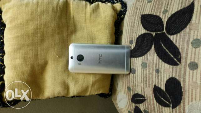 HTC am9 plas الوراق -  2