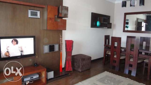 For sale 2 Bedroom Apartment in The View الغردقة -  3