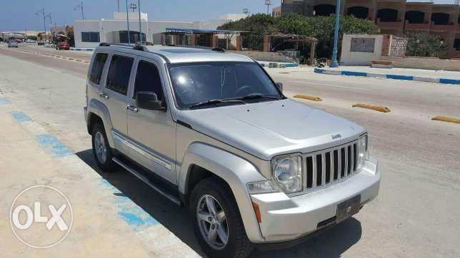 Jeep for sale بنها -  2