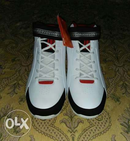 Basketball new shoes ACTIVE
