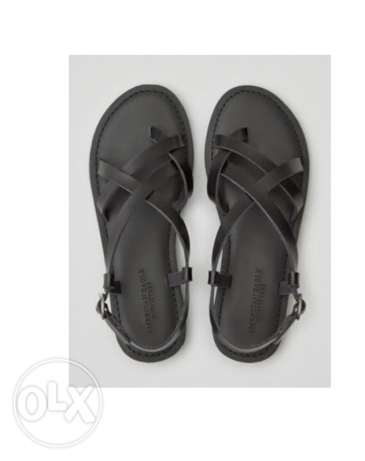 American Eagle Sandals brand new for sale