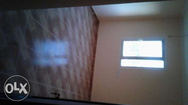Apartment for Rent in Zayed City الشيخ زايد -  4
