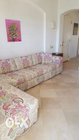 Bargain El Gouna Apartment For Sale الغردقة - أخرى -  5