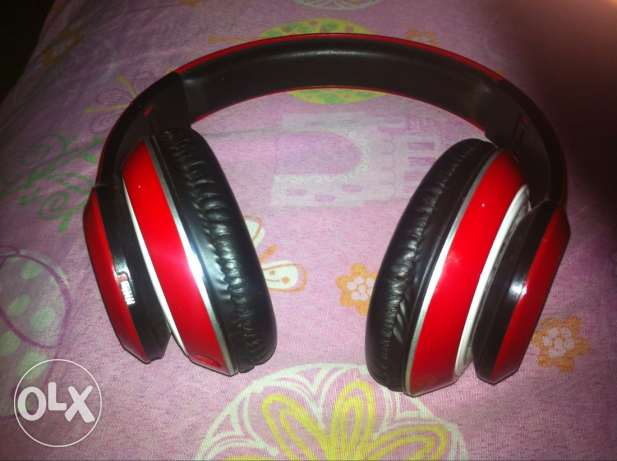 headphone beats studio