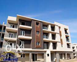 Apartment for Sale in Zayed Complex El Sheikh Zayed