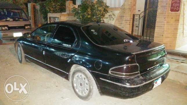 Chrysley for sale النخيل -  5