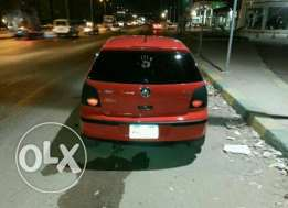 Polo 2003 for sale