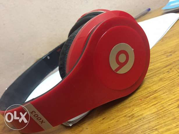 Beats For Sale المطرية -  1