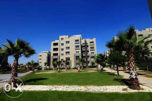 Apartment for sale in Village gate