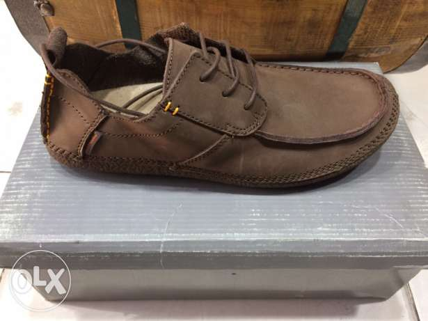 Hush Puppies shoes size 41