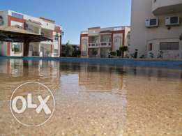 Deluxe 100 meters apartment in GD Costa for sale