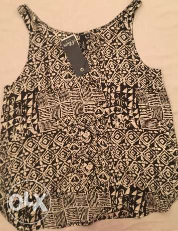 women's clothing S.OLIVER ORIGINAL