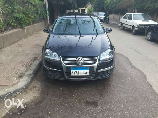2009 Jetta 66,000km for sale