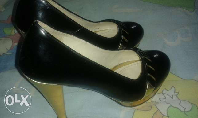 Shoe's for sale