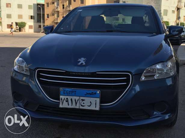 peugeot 2015 for sale