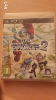 four games for ps3 you can purchase separately