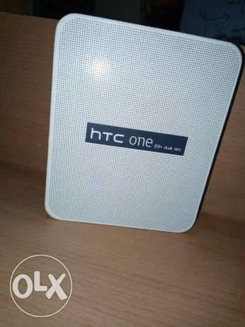 Mobile Htc E9 plus dual Sim