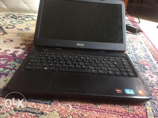 Dell Laptop المنتزه -  5