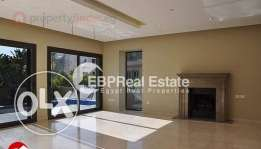 Finished Villa 600m for sale Lake View Compound - New Cairo
