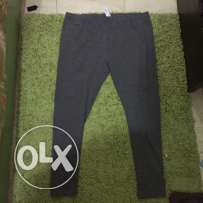 original legging from ksa max ليجنج حريمى مقاس كبييير