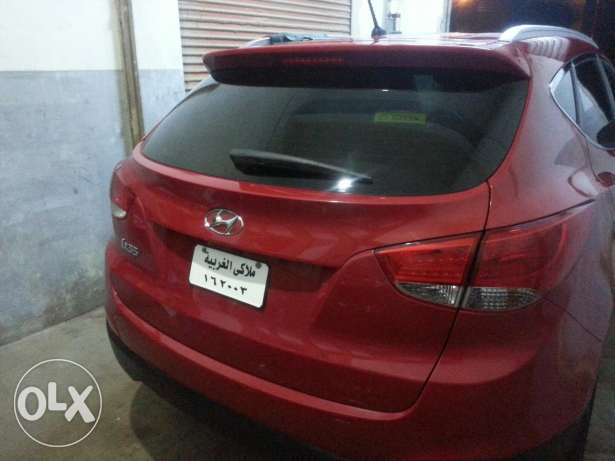 Category 2 Hyundai for sale