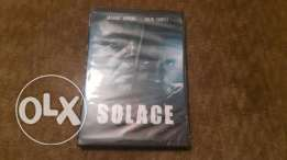 solace movie