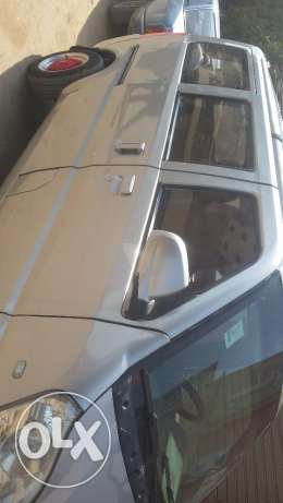 Chevrolet for sale طور سيناء -  2