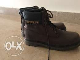 brand new cat boots original
